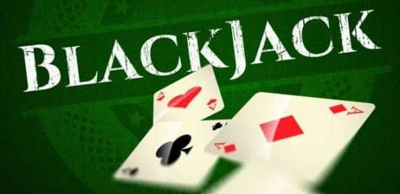 blackjack hileleri nedir