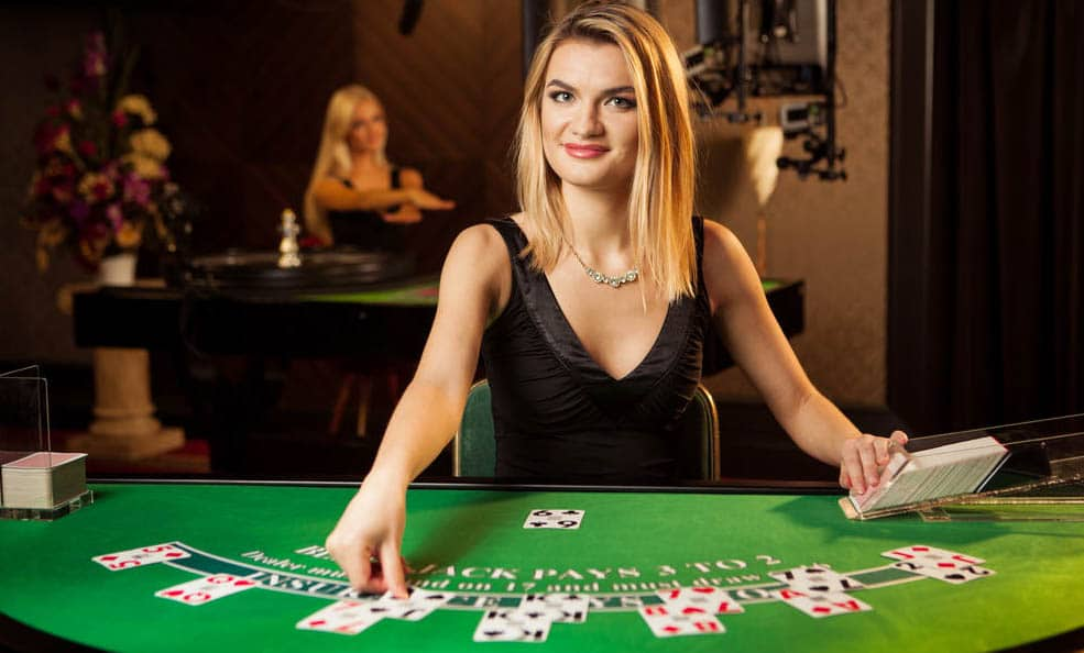 blackjack taktikleri