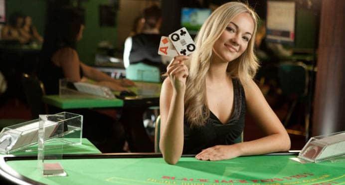 online casino blackjack nasil oynanir