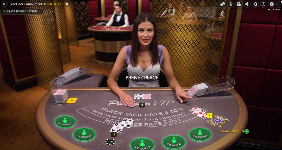 vip blackjack oynanan casino siteleri nelerdir